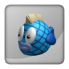 FishMeme (2)