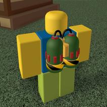 Jetpack (1) 2