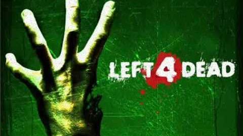 Left 4 Dead Soundtrack- 'Tank'-0