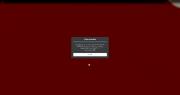 RobloxScreenShot20191217 171821572