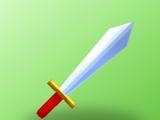 Espada de Juguete