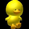 DuckNoBg