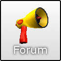 ForumIcon-0