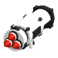 Tri-Blaster - Tacticool