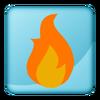 FireElementButton
