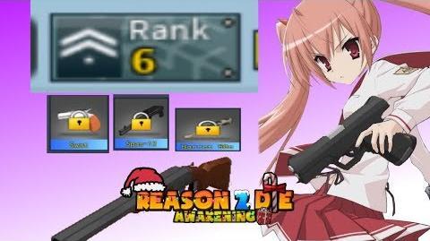 Battlestation Salt Adventures 2.5-0