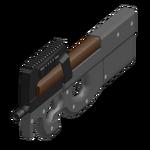 P90 - Default