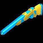 Bluetoyremington700