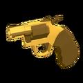 CK Swat - Golden