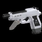 M93R - Reaper