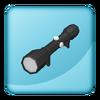 VortexViper30mmButton
