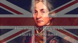 Rule Britannia!-1