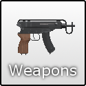 WeaponIcon