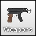 WeaponIcon