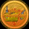 KingCheeseConspiracy