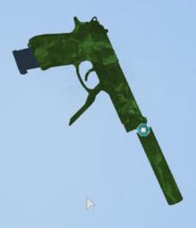 M949SkinPack (7)