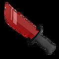 Rambo - Vengance