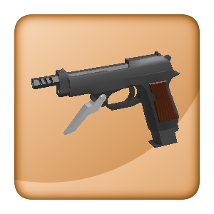 File:ButtonM93R-0.png