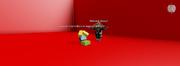 RobloxScreenShot20191014 140802453