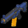 HK416 - Impact Drill