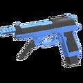 M9Sight