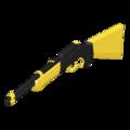 Winc - beehive icon