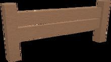 FenceCSG (2)