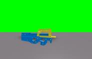 RobloxScreenShot20200328 140246960