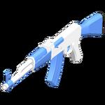 AK47 - Trainee