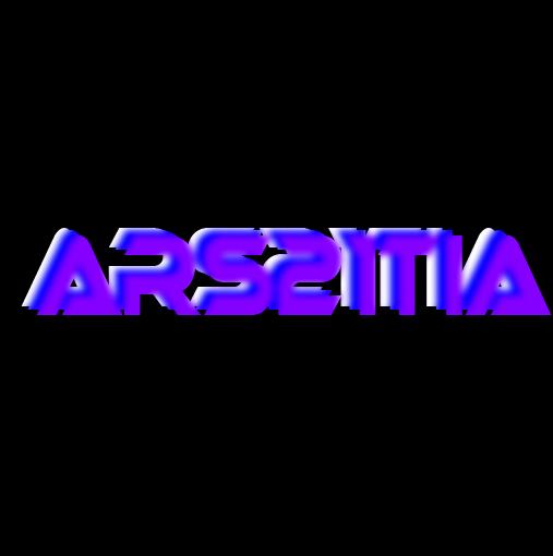 Ars21tia