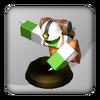 DiggerMiner (2)