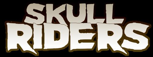SkullRidersLogo2