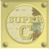 SuperContributor