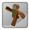 GangsterBread Minion (1)