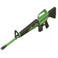 M16 Midi