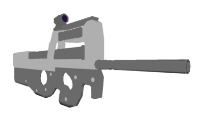 P90rpreview2