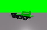 RobloxScreenShot20200328 140358775