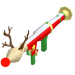 Rpg - Christmas