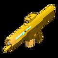 FATAL5 - Golden