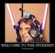 Welcome-to-the-internet-internet-demotivational-poster-1264714433.png
