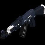 AK-47 - Whitehall