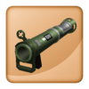 Rocket (2)