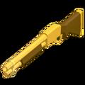 Wingmaster - Golden