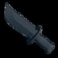 Rambo - Stealth