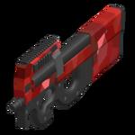 P90 - Ruby