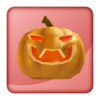 PumpkinLordButton2