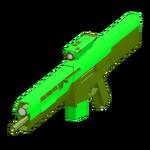 Fatal5 - Slime