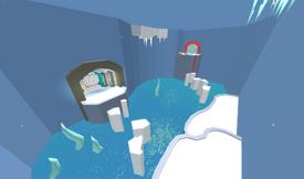 SnowyQuest (2)