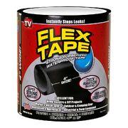 Black-flex-tape-specialty-anti-slip-tape-tfsblkr0405-64 1000