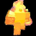ElementalEaster